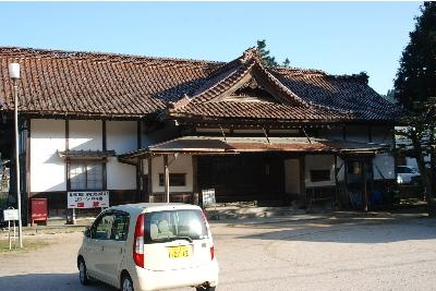 tachinomiya22319a.jpg