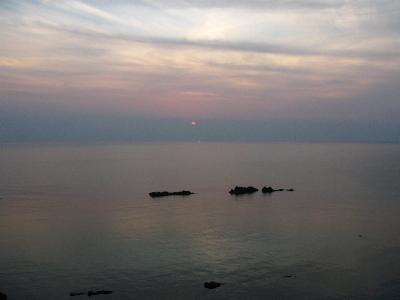 丹後半島2