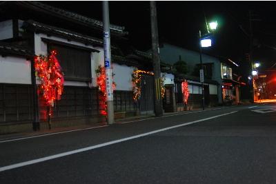 tanabata2262i.jpg