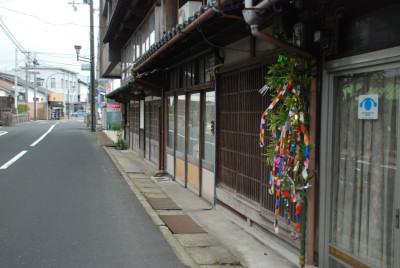 tanabata23618a.jpg