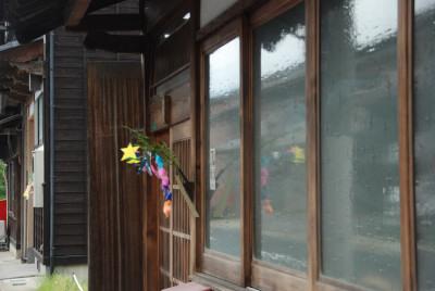 tanabata23618b.jpg