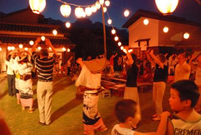 tanabata2379a.jpg