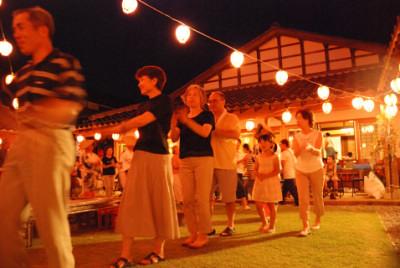 tanabata2379c.jpg