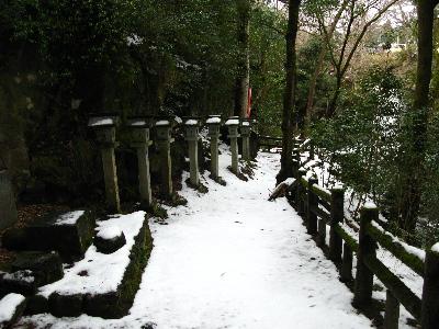 tobegawa2.jpg