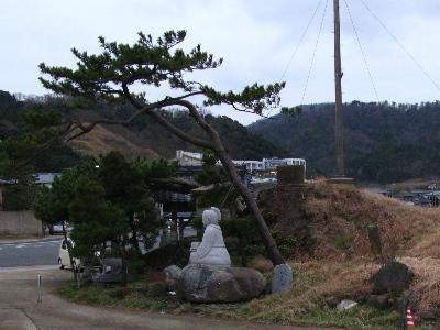 urashima3.jpg