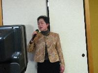 joyokudaさん