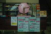 wakuwaku2273b.jpg
