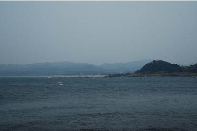 yamazakura22321z.jpg