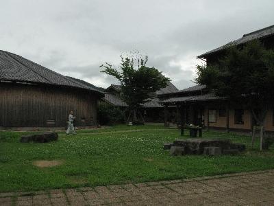 yoshio22730z.jpg