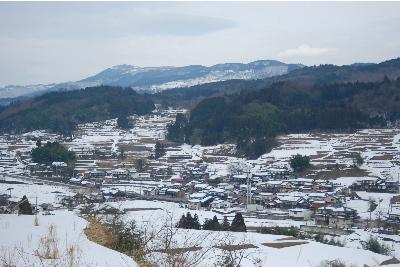 yukigeshiki22120b.jpg