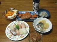 yushoku1.jpg