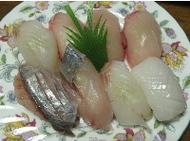 yushoku2.jpg
