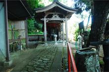 ryouganji2.jpg