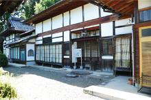 ryouganji6.jpg