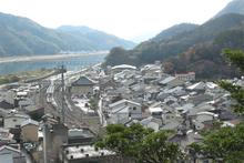 higasiyama2512o.jpg