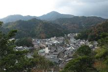higasiyama2512p.jpg
