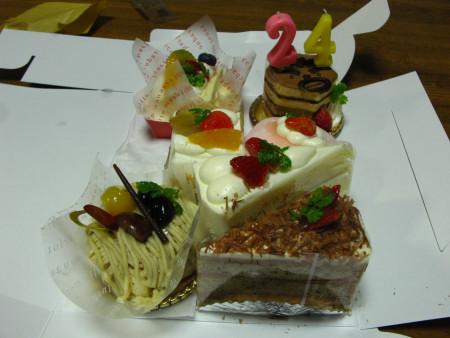 birthday239a.jpg