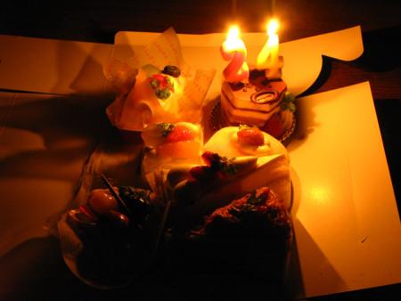 birthday239b.jpg