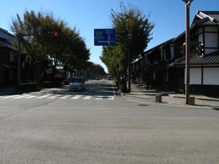 hikone2310271.jpg