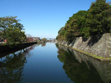 hikone2310272.jpg