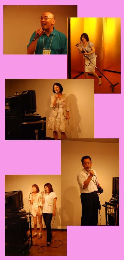 karaoke23916.jpg