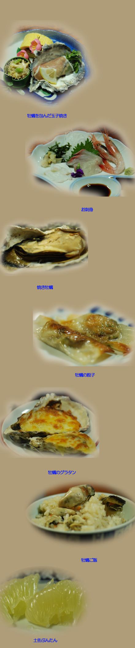 konshin2439c.jpg