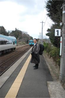 konshin2439f.jpg