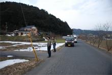 kounotori243913jpg.jpg