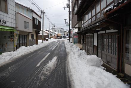 miseyuki231226b.jpg