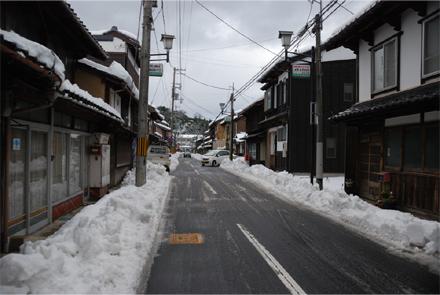 miseyuki231226c.jpg
