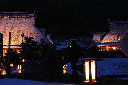 miyama251g.jpg