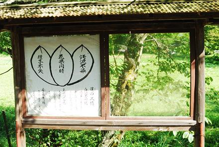 ryouganji5.jpg