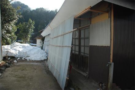 sukawa24326i.jpg