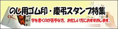 noshitokushu247b.jpg